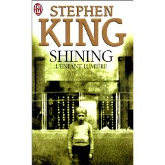 Shining French Edition