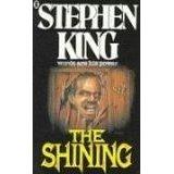 Shining Paperback