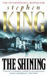 Shining_uk_new