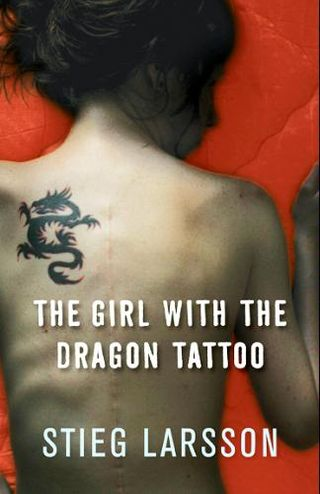 Girlwithdragon