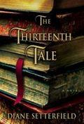 Thirteenth_Tale