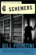 Bill-pronzini-schemers