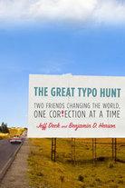 Typo_custom