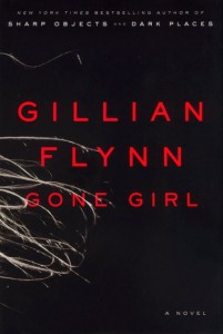 Gone-girl-201x300